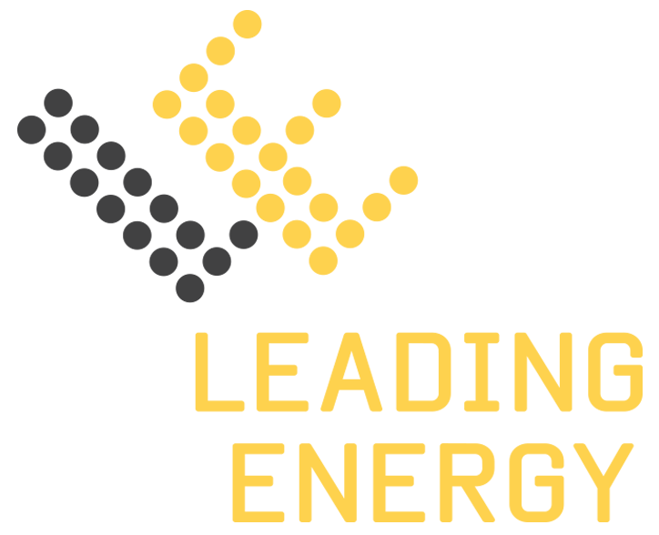 Leading Energy Electrical Contractors